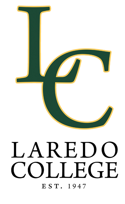 laredo college white
